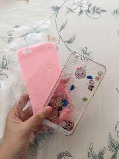 casing iphone 6/6s