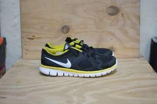 Nike running original second