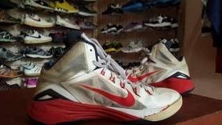 Nike dunk