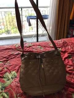 Misyelle bag