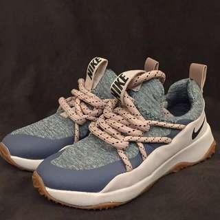 🚚 NIKE 5.5女/童鞋
