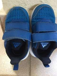 Adidas shoe original from japan