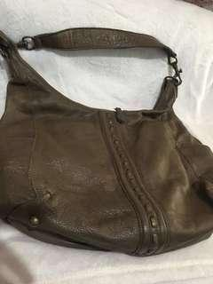 Liebskind hobo bag