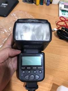 Speed lite neo 630 for canon