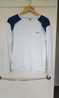 Adidas neo jersey
