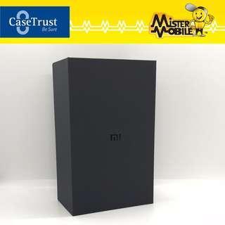 XiaoMi MIX 128GB Black(Brand New)