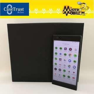Razer Phone 64GB Black (Pre Owned)