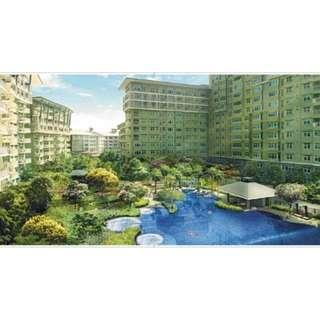 FOR SALE: ONE SERENDRA (PALM BUILDING) BGC