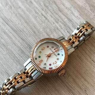 Jill Stuart watch