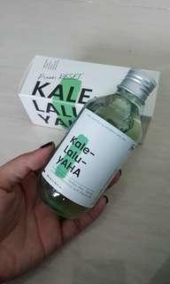 [PO] Krave Beauty Kale-lalu-yAHA