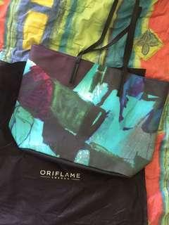Oriflame Bags NEW