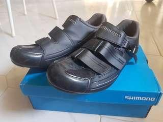 Shimano Cycling Shoes RP3