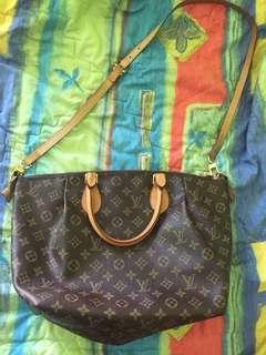 LV Bags KW Premium