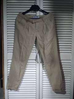 Trouser Penshoppe (REPRICED!)