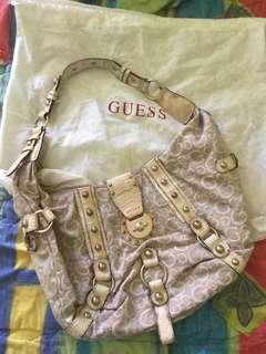 GUESS Bags ORIGINAL