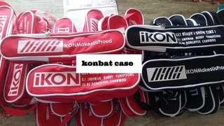 IKON LIGHTSTICK KONBAT CASE