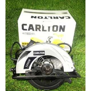 Circular Saw 1450 W CT185-A Power Saw Tools Brand New