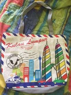 KL Bags
