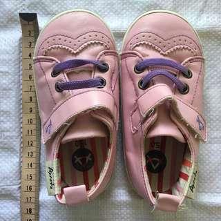 🚚 女童鞋 1