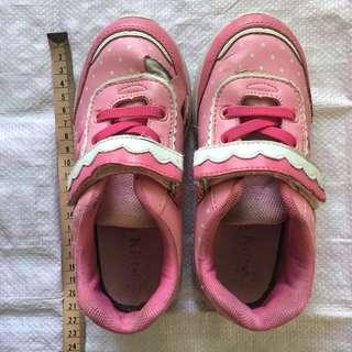🚚 女童鞋3