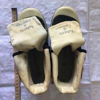 🚚 女童鞋4