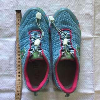 🚚 女童鞋5