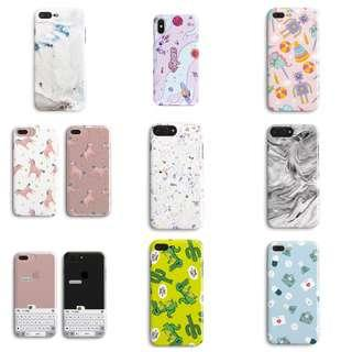iPhone Case 殻 殼 x xs xs max xr 6/+ 7/+ 8/+