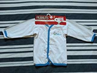 Brandnew Assorted 2-pc Peanuts brand longsleeves. Cheaper than mall price