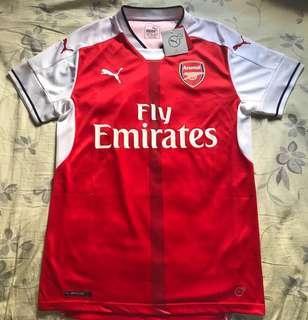 阿仙奴 Arsenal 球衣 波衫 英超 傳奇