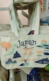Sale!  New Tote Bag Japan Original