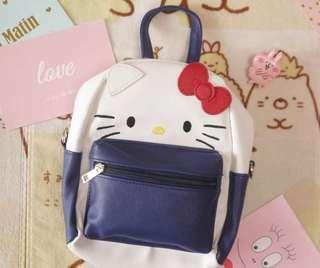 Sanrio Bag