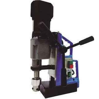 New Broach Cutter Machine NB 250