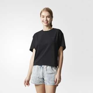 Brand New Adidas Neo Kimono Sleeve Tee