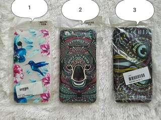 Softcase F1 S