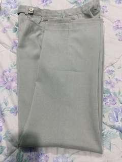 Office Pants Ninesix ny 96
