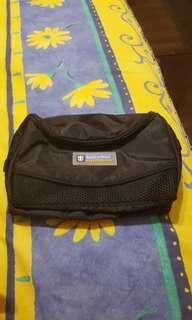 Royal Caribbean International Travel Pouch