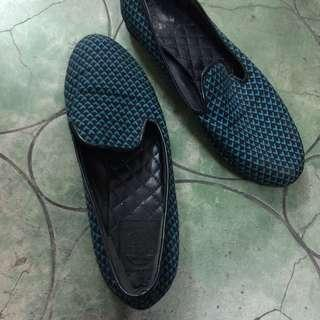 authentic Tory Burch shoes