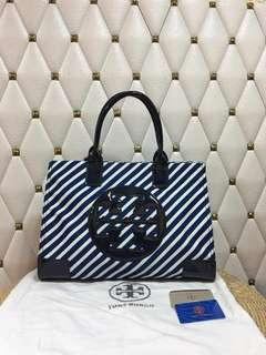 Tory Burch Ella Large