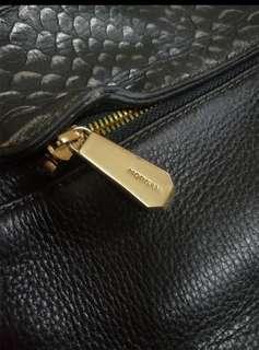 Morgan Handbag