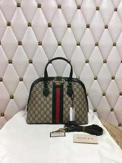 Gucci Dome with Sling