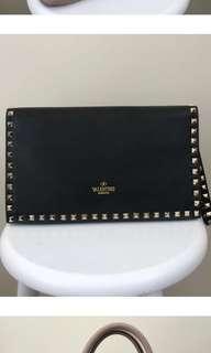 Authentic 💯 Valentino small bag 100