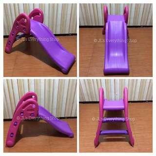 Brandnew Fun Slide for Kids