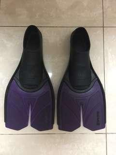 TYR Swim Fins (Child)