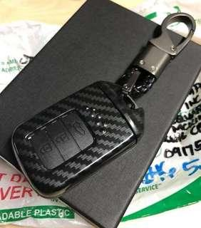 Honda City Key Cover