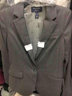 Lands End Blazer