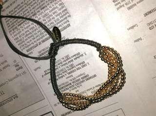 Esprit Bracelet