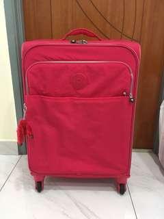 Luggage Kipling Medium
