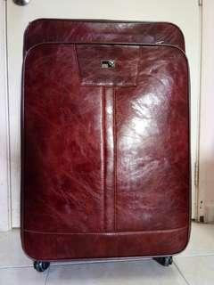 Luggage bag 28inch