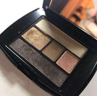Lancome Eyeshadow (Preloved w/ Mint Condition)