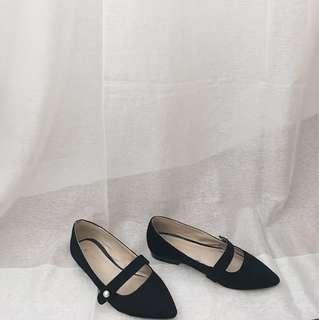 Dorothy Perkins Mary Janes